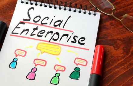 Social enterprises face 'damaging obstacles' to coronavirus loans